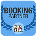 Booking - Affiliate Program