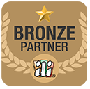 Bronze - Affiliate Program