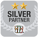 Silver - Affiliate Program