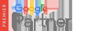 Premier Google Partner?