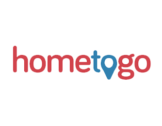 HomeToGo connection with IdoSell Booking