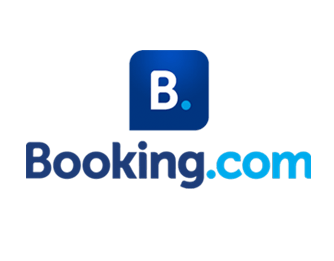 Channel Manager IdoSell Booking supports connection with multiple Booking.com accounts