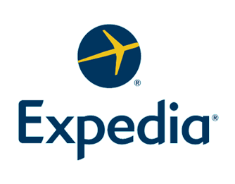 Expedia.com connection with Channel Manager