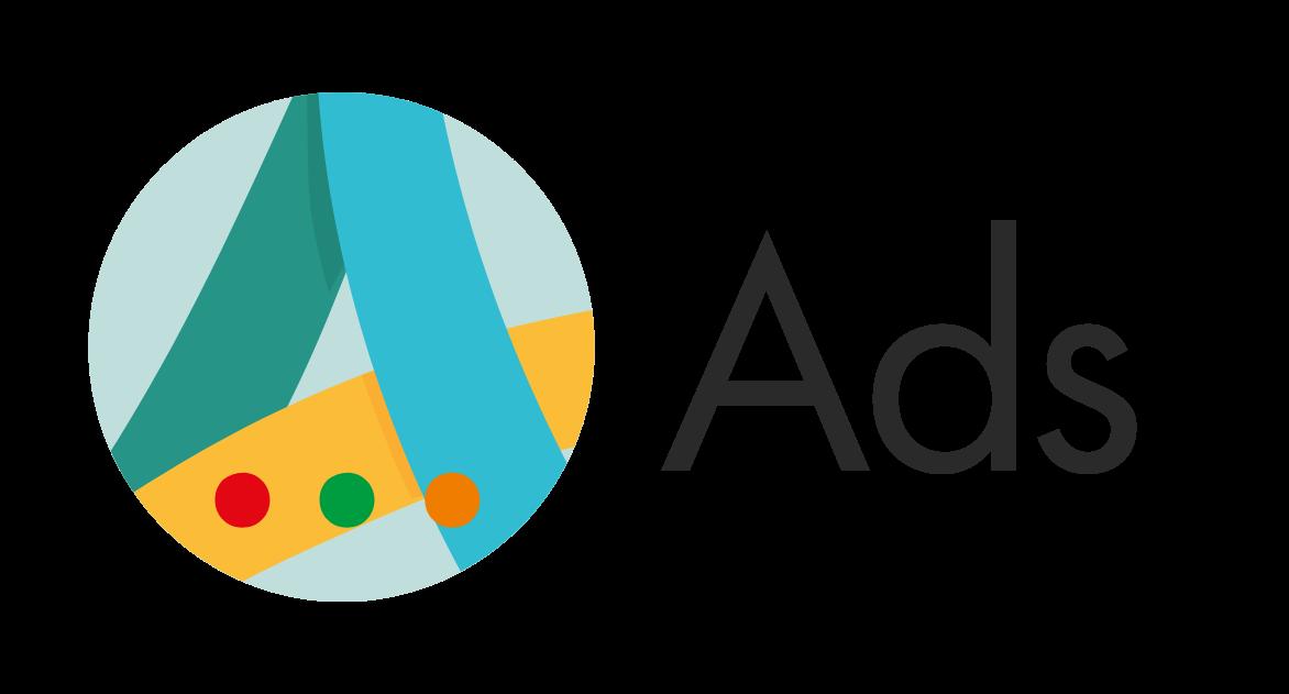Jak działa IAI Ads?