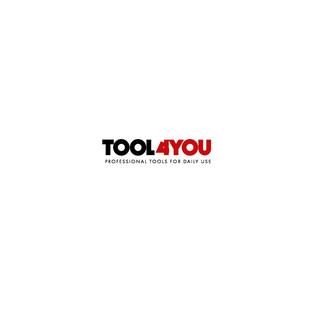 Tool4You