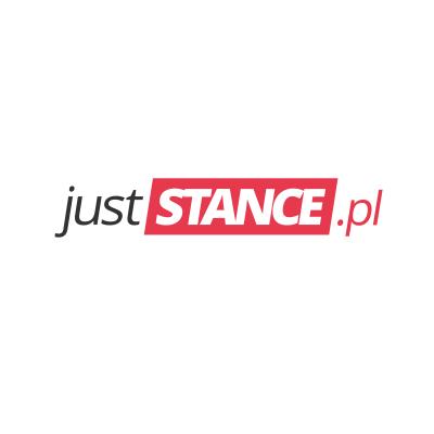 juststance.pl