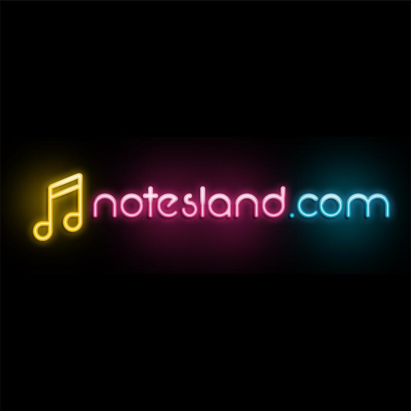 notesland.com