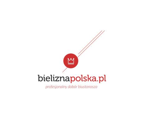 bielizna polska