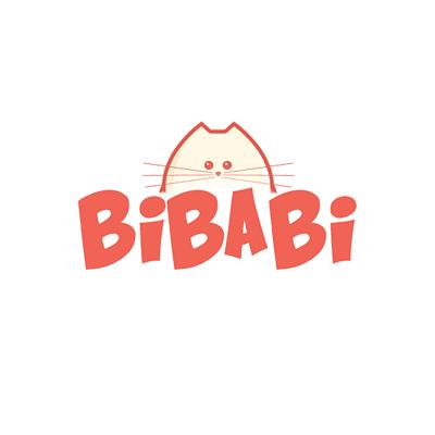 bibabi