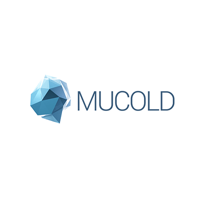 mucold