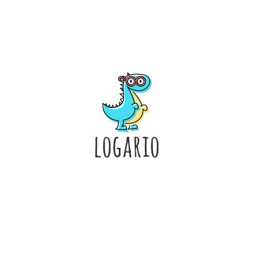 logario