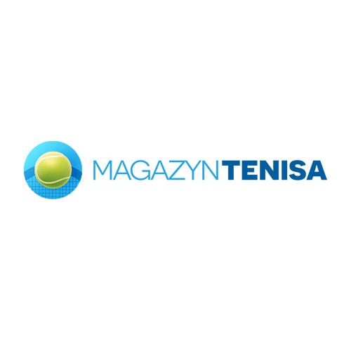 magazyn tenisa