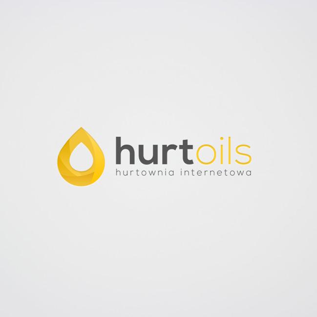 hurtoils