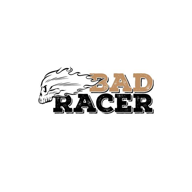 bad racer